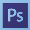 Formation Adobe Photoshop - Graphisme